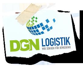 DNG Logistik